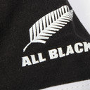 New Zealand All Blacks Infants Bodysuit