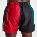 Kenya 7s 2019 Alternate Rugby Shorts
