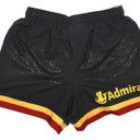 Wales WRU 2016/17 Alternate Supporters Rugby Shorts