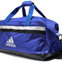 Tiro Medium Match Day Team Bag