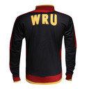 Wales WRU 2016/17 Rugby Track Jacket