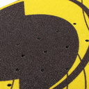Double Strike Shock Stopper Support Insoles