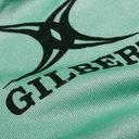 Polyester Rugby Training Bib