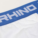 Rhino Rugby Boxer Shorts - 2 Pack