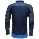 Italy 2016/17 Players Rugby Anthem Jacket