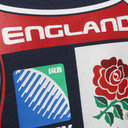 RWC 2015 Shield T-Shirt
