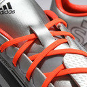 adiZero RS7 Pro TRX FG Rugby Boots