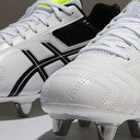Lethal Tackle SG Kids Rugby Boots