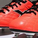 Legend Flash 6 Stud SG Rugby Boots