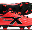 Legend Flash FG Rugby Boots