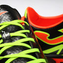 Super Copa 501 FG Football Boots