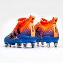 Kakari X Kevlar 2 SG Rugby Boots