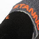 Combi Match Sock