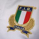 Italy SS Tee