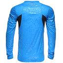 Coldblack Longsleeve T-Shirt