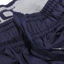 Raid Loose 8 Inch Shorts