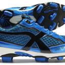 X Blades Genius IQ200 R FG Rugby Boots