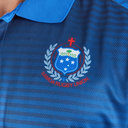 Samoa RWC 2019 Replica Polo Shirt