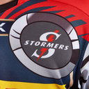 Stormers 2019 Thor S/S Rugby Shirt