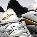 Super Copa Speed SG Football Boots