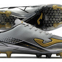 Super Copa Speed FG Football Boots