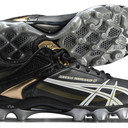 Gel Lethal Ultimate IGS 8 FG Rugby Boots