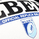 Cardiff Blues Replica Rugby Ball