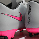 Mercurial Victory V FG Football Boots
