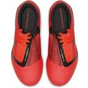 Phantom Venom Academy Childrens Astro Turf Trainers