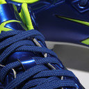 Sniper Speed Bionic FG Rugby Boots