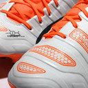 evoPOWER 1.2 FG Football Boots