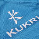 Ulster 2016/17 Alternate Kids Replica Rugby Shirt