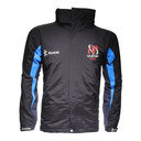 Ulster 2016/17 Avalanche Pro Rugby Jacket