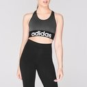 Logo Sports Bra Ladies