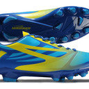 Superheat Combat FG Football Boots