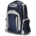 Stratus 15 Travel Backpack