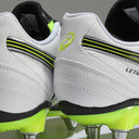 Lethal Scrum SG Rugby Boots