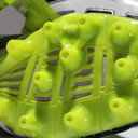 Gel Lethal Tigreor 8 K IT FG Rugby Boots
