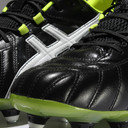 Lethal Tigreor 8 K ST SG Rugby Boots