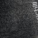 Techfit Climachill 3/4 Sleeve T-Shirt