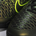 Magista Onda TF Football Trainers