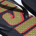 Perpignan 2014/15 Mens Flip Flops
