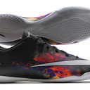 Mercurial Victory V CR7 IC Football Trainers