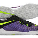HypervenomX Finale IC Football Trainers