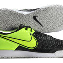 MagistaX Pro IC Football Trainers