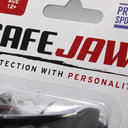 Safejawz Fangz Mouth Guard
