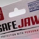 Safejawz Fangz Mouth Guard