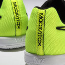 MagistaX Pro IC Kids Football Trainers