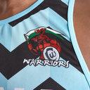 Carmarthen Warriors 2019 Training Vest