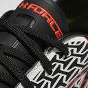 ClutchFit Force 2.0 Hybrid SG Football Boots